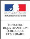 Min_transition_ecologique_et_solidaire_br_1.jpg
